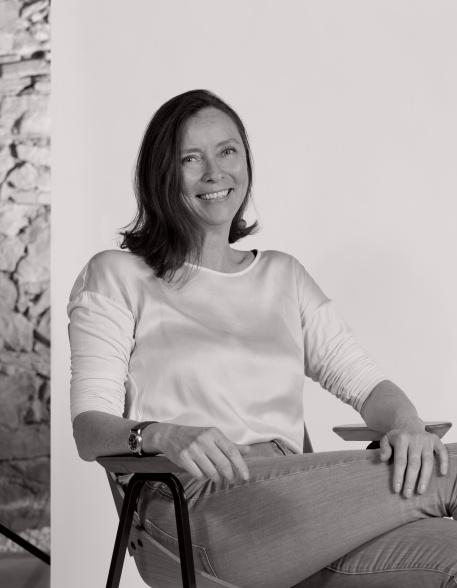 VON A-Z | Heike Zahlbruckner